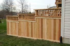 download fence design garden design