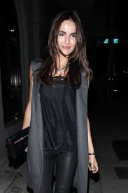 Camilla Belle Camilla Belle Archives Page 3 Of 13 Hawtcelebs Hawtcelebs