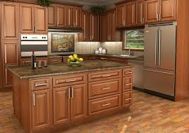 kitchen replacement cabinet doors home depot replacement
