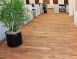 Laminate Flooring Wichita Ks Commercial Hardwood Flooring Wichita Kansas