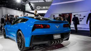 2016 corvette stingray price 2014 corvette c7 price cars exclusive videos and photos updates