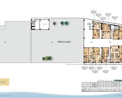 Hammersmith Apollo Floor Plan by Varyap Plaza Istanbul Pendik Barış Caddesi Esenyalı Mahallesi