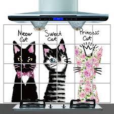 princesse cuisine de bande dessinée trois chatons meow doux princesse cuisine