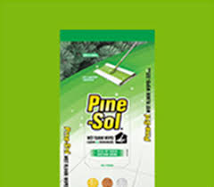 pine sol floor wipes pine sol