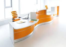 Creative Ideas Office Furniture Creative Ideas Home Office Furniture Home Office Furniture Layout