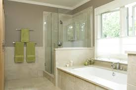 bathroom shower door ideas shocking frameless sliding shower doors decorating ideas gallery