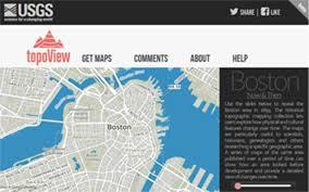 urban map gallery urban uw