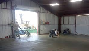commercial concrete contractor orange county ca commercial