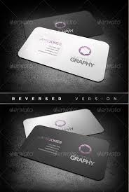 Greatest Business Cards 19 Best Businesscard Images On Pinterest Business Card Design