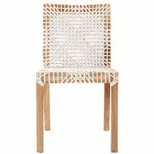 Comfortable Chairs For Sale Design Ideas Chairs Price Of Tufted Slipper Chair Sale Design Ideas In