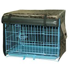 popular outdoor dog cage buy cheap outdoor dog cage lots from
