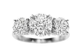 harry winston engagement top harry winston engagement rings global blue