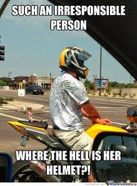Biker Memes - biker memes 28 images biker gang by thellabmik meme center