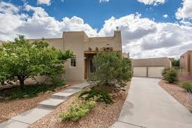 Adobe Style Home Homes On The Market For 250 000