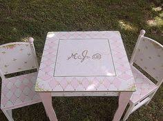 Guidecraft Princess Table And Chairs Princess Table And Chairs By Guidecraft Stuff For My Baby