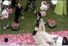 Wholesale Wedding Decor 2000pcs Lot Cheap Online Wholesale Wedding Decorations Fashion