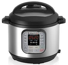 is amazon having black friday sales instant pot black friday deals all natural savings