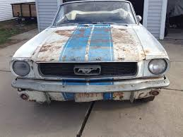 1965 mustang convertible for sale ebay 2488 best mustangs projects images on projects ford