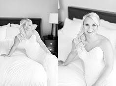 Milwaukee Photographers Cuvee Milwaukee Wedding Milwaukee Wedding Photographer
