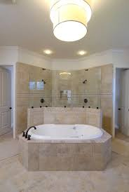 best 25 master bathroom plans ideas on pinterest master suite