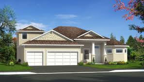 west melbourne quick move in home available brevard county home
