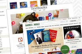 Barnes And Noble Rent Textbooks Cashback For Students How To Make Money Buying Textbooks