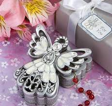quinceanera favors quinceanera favors quinceanera party favors