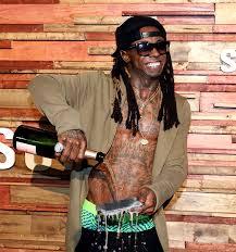 Lil Wayne Be Like Memes - lil wayne helps samsung reach viral success