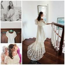 Las Vegas Bridal Makeup 11 Bästa Bilderna Om Backyard Boho Wedding På Pinterest