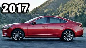 mazda car models and prices 2017 mazda 6 coupe news reviews msrp ratings with amazing images
