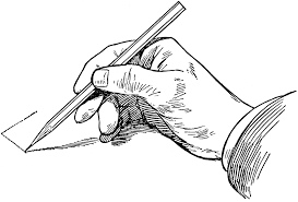 sketch clipart clip art library