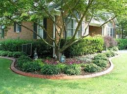house landscaping ideas 17 landscaping ideas for ranch style homes zacs garden