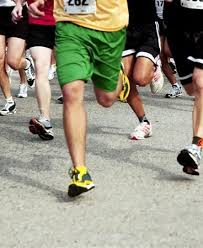 15 best st patrick u0027s day runs images on pinterest jogging