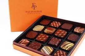 best gourmet chocolate new chocolates