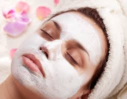 head to toes salon u0026 day spa