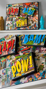 bedrooms amazing comic book bedroom decor comic book bathroom