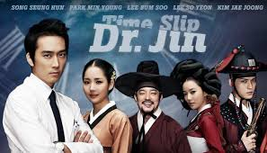 movie korea comedy romance terbaik 6 best historical k dramas with a time travel twist