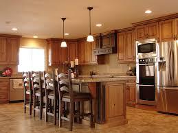 Kitchen Cabinet Cherry Kitchen With Cherry Cabinets Tags Cherry Kitchen Cabinets Custom