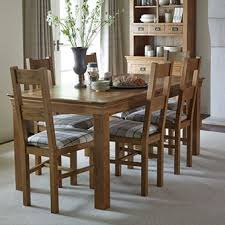 america u0027s home of solid hardwood furniture oak furniture land
