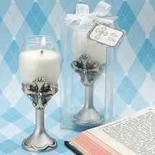 religious party favors religious party favors for christenings baptisms communions