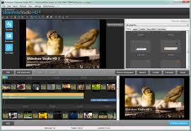 ashampoo slideshow studio hd 3 overview