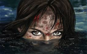 tomb raider a survivor is born wallpapers raider wallpaper free 38 wallpapers u2013 adorable wallpapers