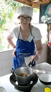 cours de cuisine deauville cours de cuisine en normandie à pont l evêque et deauville le