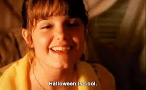 cool halloween gif gifs show more gifs