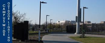 Wireless Outdoor Lighting - wireless outdoor lighting controls wireless gateway lumewave inc