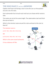 Worksheet Works Com 4th Grade Math Problems