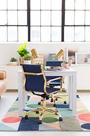 Punch Home Design Studio Upgrade Sugar U0026 Cloth Diy Inspired Living