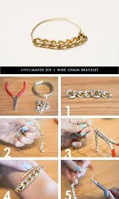 139 best bracelets images on pinterest bracelet tutorials and beads