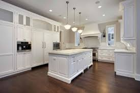trends in kitchen backsplashes the most popular kitchen backsplash trends of 2015