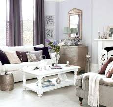lavender living room lavender living room ideas beautiful 5 decorating moohbe com